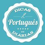 dicas diárias português
